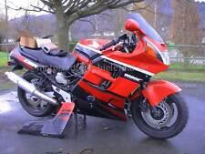 Honda CBR 1000 F SC24 Hinterrad 17x5,50 rear wheel ggf. SC21 VFR CBR 400 600 750