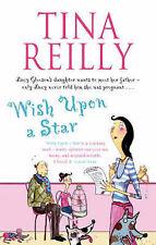 Wish Upon a Star, Tina Reilly
