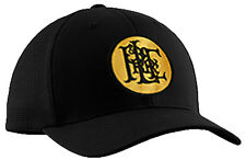 Pittsburgh and Lake Erie Railroad Embroidered Hat [hat67]