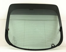 Fits 2002-2006 Acura RSX 2 DR Coupe Rear Back Window Glass Heated