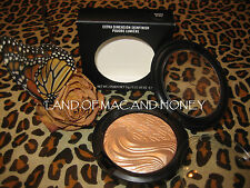 MAC Extra Dimension Skinfinish WHISPER OF GILT Authentic MSF New In Box RARE