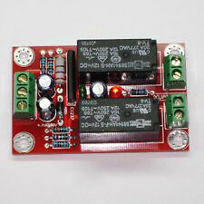 1PC UPC1237 Speaker Protection Circuit Board ( Can control BTL Circuit )