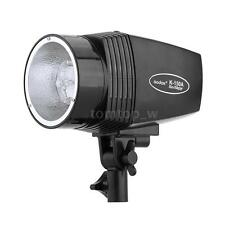 Godox Mini Master K-150A 150W Compact Studio Strobe Flash Light EU NL2R
