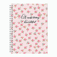 6 Mth Diet Food Diary WEIGHT WATCHERS Compatible Journal Planner Book 22 WWPoint