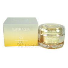 MISSHA Super Aqua Cell Renew Snail Cream 47ml