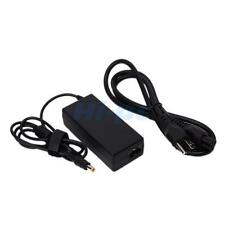 New 65W AC Power Adapter Charger for Acer Aspire 5517-1643 5625 6530-6522 MS2271