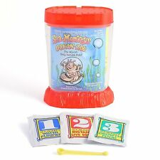 Schylling Sea Monkeys Ocean Zoo - Colors May Vary #290978