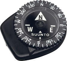 Suunto Clipper L/B NH Zone 1-3 Attachable Compass