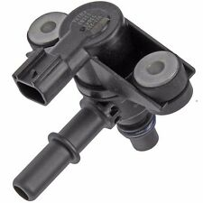 NEW Ford Escape Mercury Milan 09-12 Vapor Canister Purge Valve Dorman 911-222