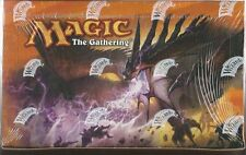 Boîte de Boosters Dragons de Tarkir VF  - French Dragons Of - Booster Box - Mtg