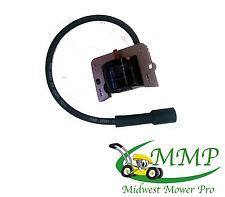 New OEM Kohler Ignition Module 12-584-05S [KOH][12 584 05-S]