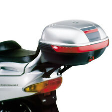 GIVI SPECIFIC REAR RACK TOP CASE MONOKEY SUZUKI AN 250 BURGMAN 1998-2002 SR111