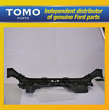 Genuine FORD FIESTA MK8 2013  Front Bumper Absorber 1818005