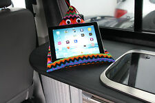 Soporte Ipad Puf/Soporte Cojín Soporte Kindle/Tablet/Soporte De-Regalo Ideal