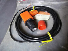 Micro Switch PC-1L Photoelectric Sensor New Old Stock