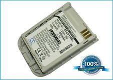 NEW Battery for Siemens CF110 EBA-180 Li-ion UK Stock