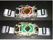 Extender for Kamen Rider DX Blade Spade / Garren Diamond Henshin Belt Buckle