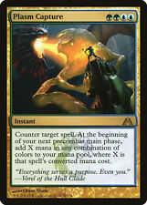 Plasm Capture  VO -  MTG Magic (NM)