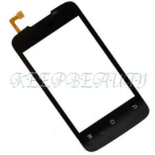 New Touch Screen DIgitizer Glass Repair For Huawei Ascend Y200 U8655 Fusion 2