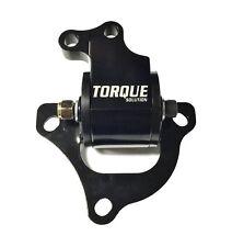 Torque Solution Billet Aluminum Engine Mount Acura RSX 2002-2006 DC5