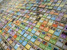 25 Pokemon Cards Lot : NO DUPLICATE - INCLUDE AT LEAST 2 RARE