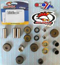 Honda CR80R 1988 - 1995 ALL BALLS Swingarm Linkage Kit