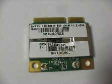 Acer Extensa 5230E Series Wireless Half Card QEM306WTE00 54.03345.021 (K26-20)