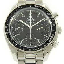 Authentic OMEGA REF.3510 50 Speedmaster Automatic  #260-001-797-9924