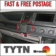 Brodit ProClip (655136) Dash STAFFA VW 16 TRANSPORTER 2016 su & PICK-UP
