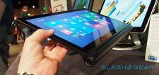 Lenovo Yoga Tablet 2 Pro 32GB, Wi-Fi, 13.3in - Black