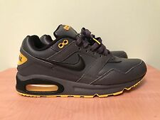 Nike Air Max Navigate Livestrong size 8.5
