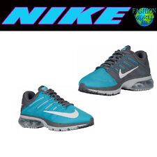 Nike Women's Size 9 Air Max Excellerate 4 Women's Running Shoes 806798 Blue