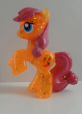NEW MY LITTLE PONY FRIENDSHIP IS MAGIC RARITY FIGURE FREE SHIPPING  AW    73