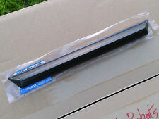 Mazda SA22C RX7 series 1 front fender trim NEW