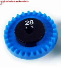0132 CL28 Lineal Crown Gear - 28z - New