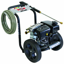 Simpson MegaShot 3000 PSI (Gas - Cold Water) Pressure Washer w/ Kohler Engi