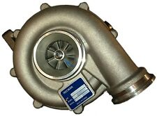 Turbo for Volvo Penta 31-series, replaces Volvo Penta 3581528