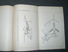 AERIAL SRAYING BY HELICOPTER PATENT. RIPPER, DORMAN, et al, CAMBRIDGESHIRE.1948