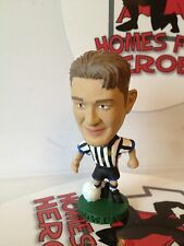 CORINTHIAN PROSTAR NEWCASTLE UNITED STEVE HOWEY PRO230 LOOSE