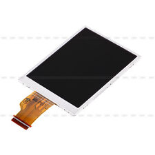 LCD Display Screen For Samsung PL20 PL120 PL100 ES70 ES73 ES75 Digital Camera