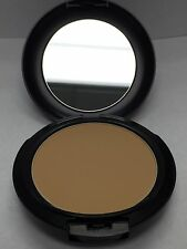 MAC NC35 Studio Fix Powder Plus Foundation