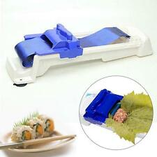 Stuffed Grape Cabbage Leaves Leaf Roll Machine Turkish Dolma Sushi Cookware TL