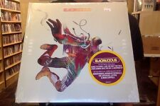 Blackalicious Imani Vol. 1 2xLP sealed vinyl