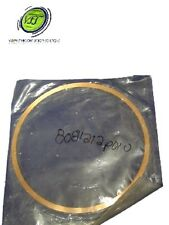 APPLIED MATERIALS AMAT CTI CRYOGENICS CRYOPUMP COPPER GASKET 8081212P010 LOT 2