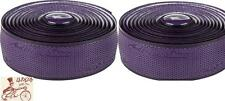 LIZARD SKINS DSP 2.5MM PURPLE BICYCLE HANDLEBAR BARTAPE BAR TAPE