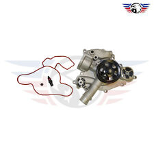Water Pump Dodge Challenger LC 2011/2014 (5.7 L, 6.4 L)