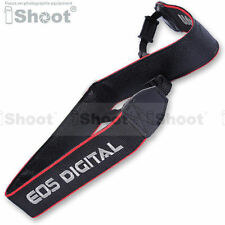 Camera Shoulder/Neck Sling Strap Belt fr Canon EOS 600D/550D/500D/450D/400D/350D