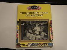 CORGI 99730 Cameo COLLECTABLES-Il Supermercato RACCOLTA-modello 10 vintage
