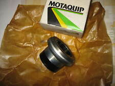 NEW CLUTCH RELEASE BEARING - FITS: HILLMAN AVENGER & PLYMOUTH CRICKET (1970-77)
