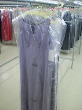 Formal Dresses Bridesmaid Wedding Prom Choir Group Many Colors Plus Sizes #506